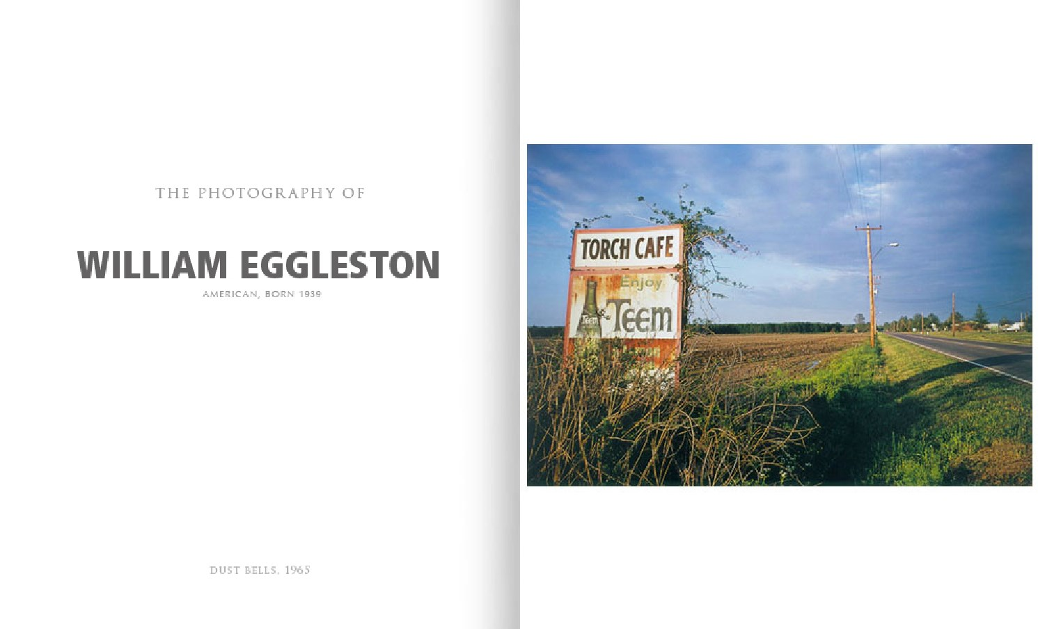 eggleston.jpg