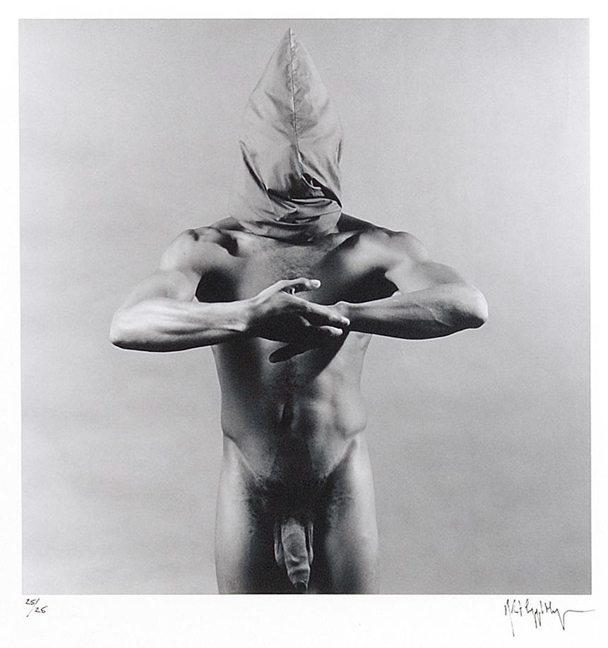 mapplethorpe1980.jpg