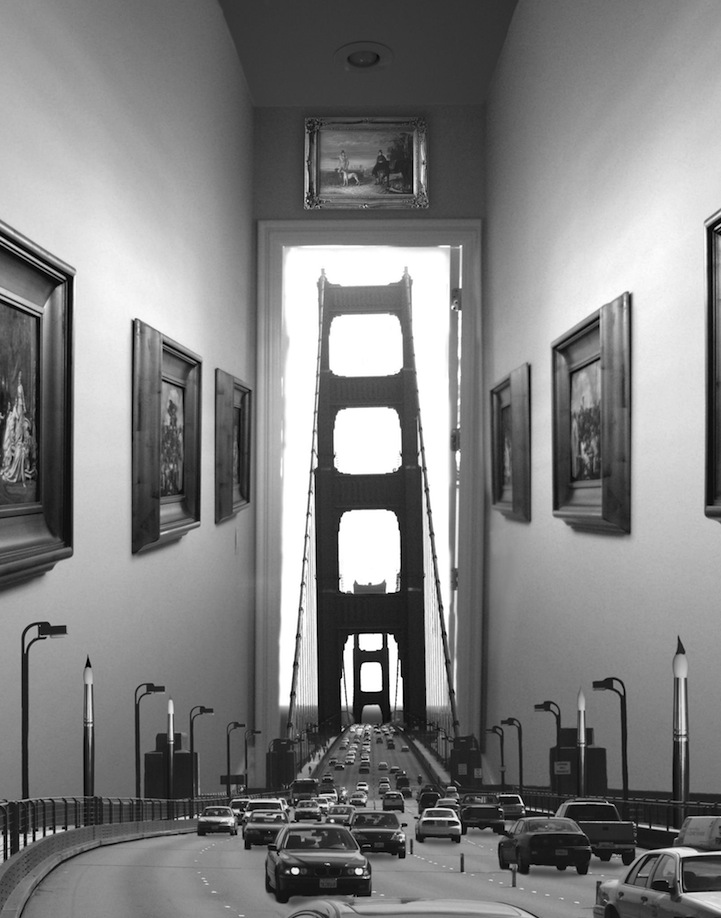 thomasbarbey001.jpeg