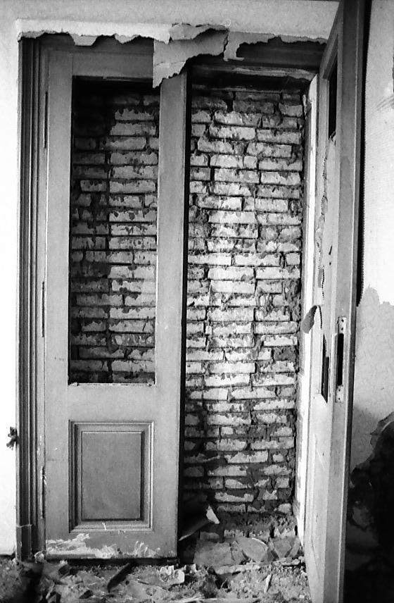 talpra_magyar_2_1979.jpg