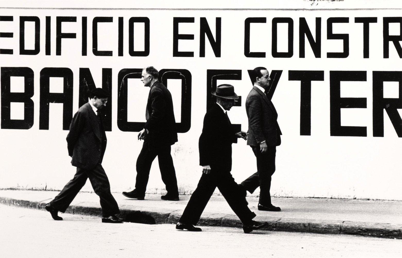 03_valencia_1961.jpg