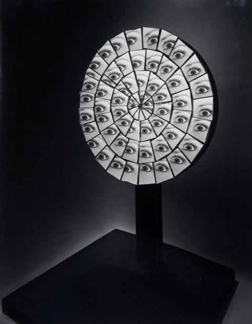 04_parabolikus_tukor_1958.jpg