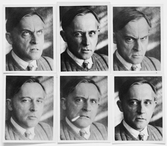 06_stanis_aw_ignacy_witkiewicz_portresorozat_1931.jpg