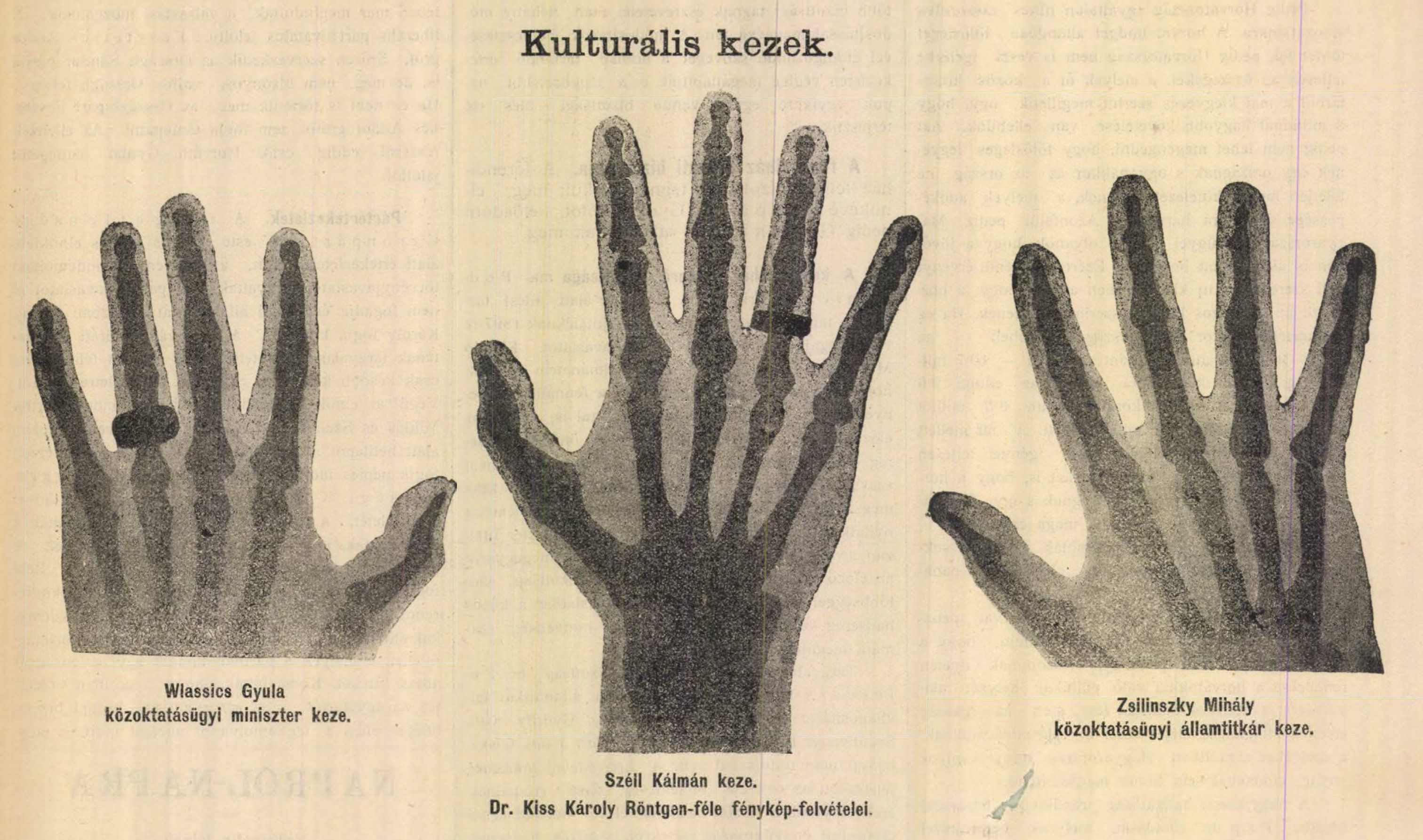 07_kulturalis_kezek_dr_kiss_karoly_felvetelei_fovarosi_lapok_1896_december_6.jpg