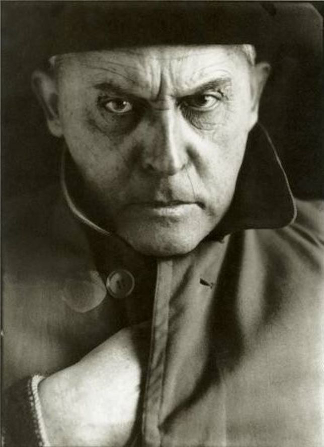 10_stanis_aw_ignacy_witkiewicz_mint_napoleon_1937-1939_zakopane.jpg