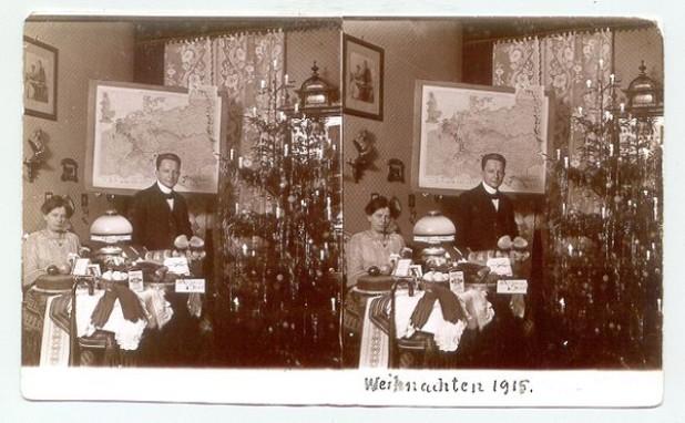 weihnachten_1915.jpg