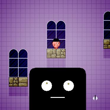Egy kép a játékból