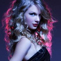 Taylor Swift tökéletes pornósztár lenne