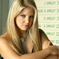 ELKÉPESZTŐ!!! - Újabb férfival gazdagodott a színésznő skalp-gyűjteménye...