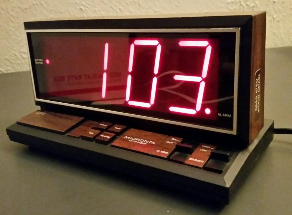 clock3-1024x754_1.jpg