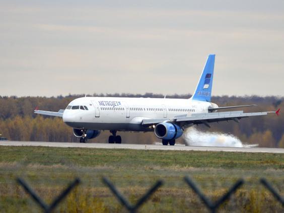 russian-plane2_1.jpg
