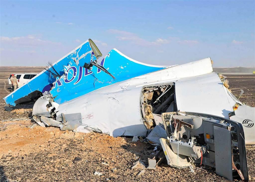 ss-151031-russia-plane-crash-11_nbcnews-ux-1024-900.jpg