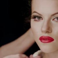Marilyn ikonikus sminkje