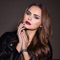 IsaDora Rock & Romance kollekció