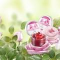 Rózsát a bőrünkre