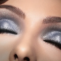 Új szupercsillogó szemhéjfestékek az IsaDorától
