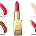 AVON nyári újdonságok - Makeup termékek