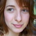 Bloggerinák: Rita, a Lumena blog szerzője