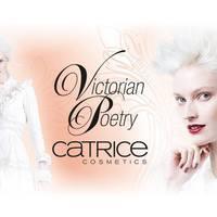Catrice Victorian Poetry Kiadás