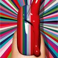 Forradalmi újítás a Body Shoptól a körmeink számára