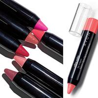Teszteltük az AVON újdonságát: Ultra Colour Lip Crayon