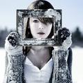 5 jótanács téli sminkeléshez
