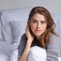 Új arckrém azoknak, akiknek kevés idejük jut az alvásra: Vichy Idealia Skin Sleep