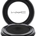 MAC Dark Desiers In To The Well Eye Shadow teszt, swatch