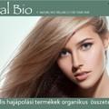 Megérkezett Magyarországra az olasz Vitalcare hajápolási márka