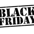 Black Friday   Cyber Monday ötletek
