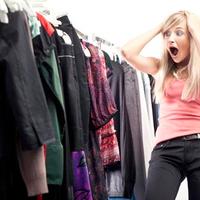 Mikor mit viseljünk? Avagy mi is az a dress code?