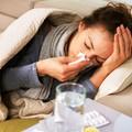 Van még mit tanulni az immunerősítésről
