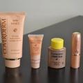 Tökéletes fedés arcra és testre: Coverderm termékek tesztje