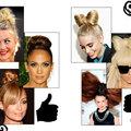 2012 legjobb és legbénább trendjei