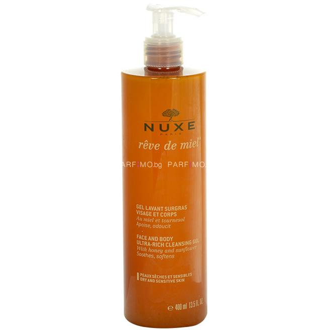 62118--dush-gel-nuxe-reve-de-miel-face-and-body-rich-cleansing-gel-400ml-w-dush-gel-za-litse-i-tyalo-suha-i-chuvstvitelna-kozha.jpg