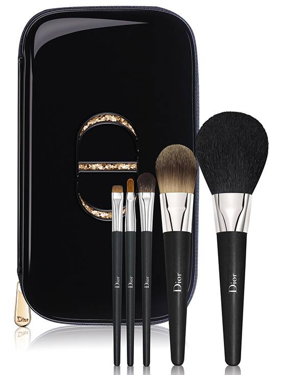 dior-holiday-2017-brush-set.jpg