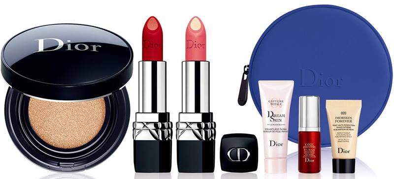 dior-holiday-2017-set.jpg