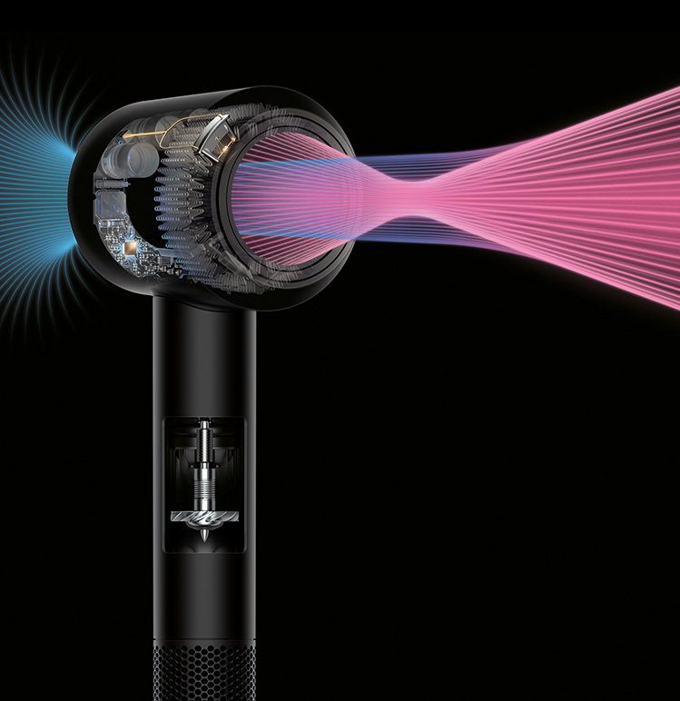 dyson-supersonic-fast-airflow-mobile-bg-000000.jpg