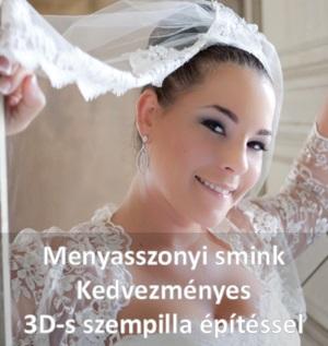 eskuvo_banner2.jpg
