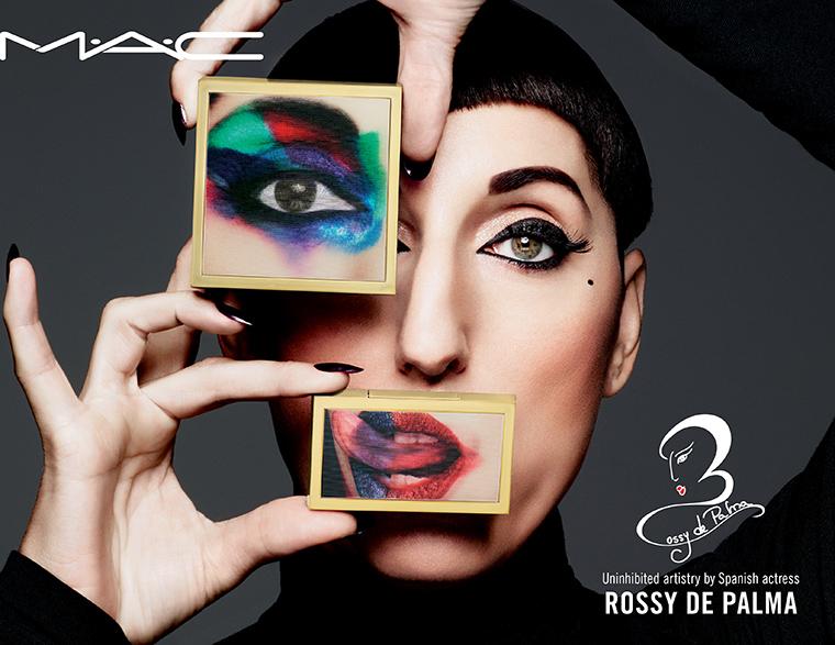 holiday-2017_mac-rossy-de-palma_002_promo.jpg