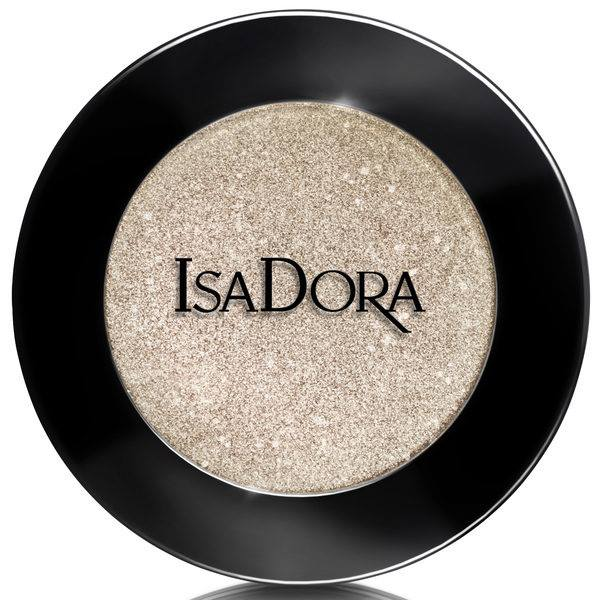 isadora-divine-holiday-2017-collection-2.jpg