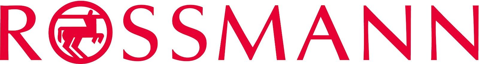 logo_rossmann_1.jpg
