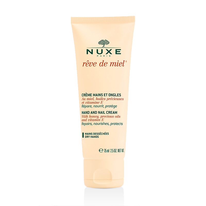 nuxe_reve_de_miel_creme_mains_et_ongles_hand_and_nail_cream_75ml_1431514927.png