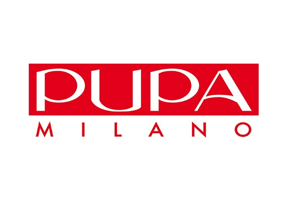 pupa-logo.jpg