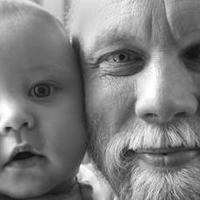 Gondolatok az anyaságról - A nagyszülők szerepéről