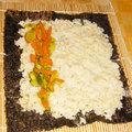 Hogyan készítsünk szusit?
