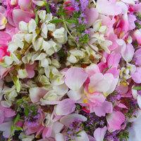 Virágteák