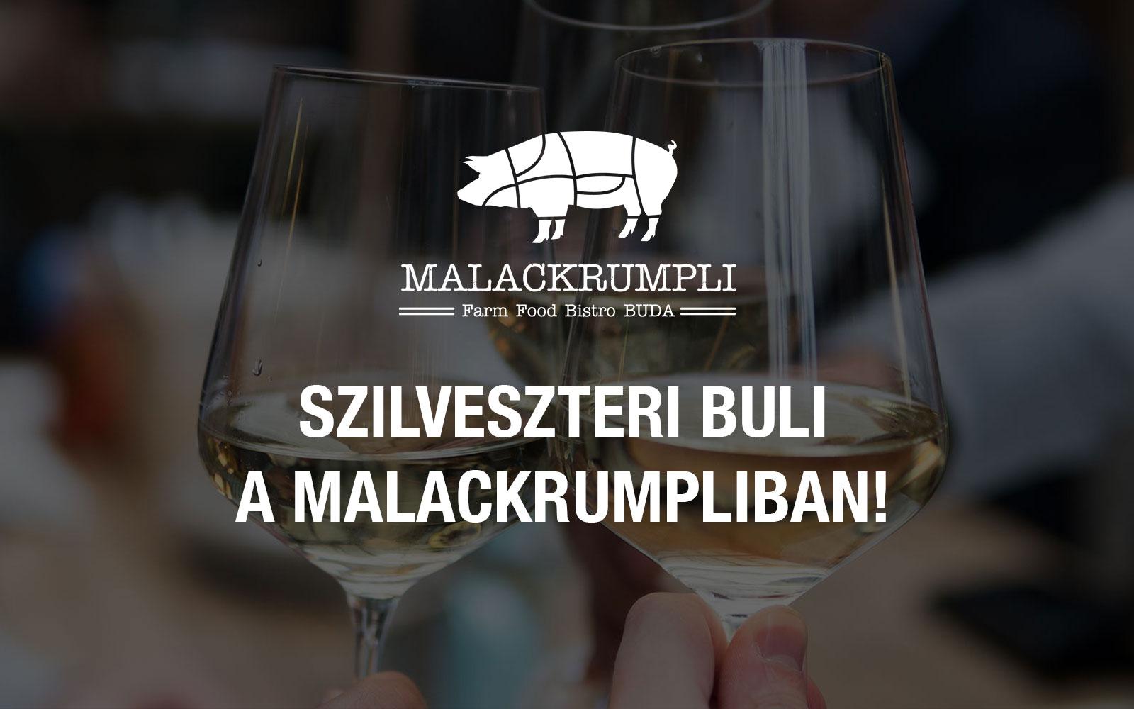 malackrumpli_fb_szilveszter.jpg