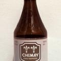Chimay Triple