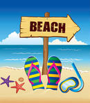 background-with-beach-sign-flip-and-starfish_148955783.jpg